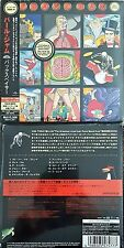 Pearl Jam Backspacer Cd Sigillato Sealed Japan w/obi