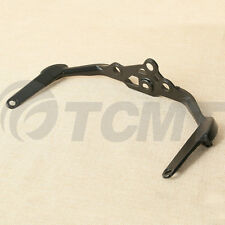 Upper Front Fairing Stay Bracket For HONDA CBR 954 900 CBR900RR 954RR 2002-2003
