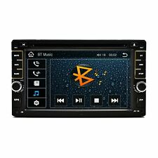 In Dash OE Fitment Multimedia GPS Navigation Radio for Nissan Titan/Pathfinder