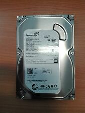 Seagate Desktop HDD 500GB SATA 6Gb/s ST500DM002