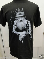 "New Adult XL Marvin ""POPCORN"" Sutton T-Shirt.""The Legend Moonshiner""  Super Nice"
