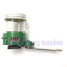 Magnetic Sewing Thread Lubricator Box For Sewing Machine