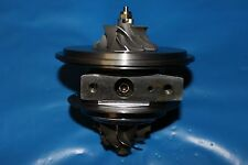 Turbolader Rumpfgruppe Ford Transit Connect 1.8 TDCI Duratorq 24