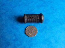 GENUINE TRIUMPH LEVER RUBBER T 449 1938-67 5T 6T 5TA TIGER100 T120 BONNEVILLE