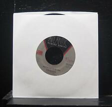 """The Young Rascals / The Rascals - How Can I Be Sure Mint- 7"""" OS 13040 Atlantic"""