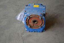 Rossi MR31100UC2A Pump Motori Duttori