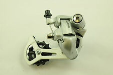SHIMANO RD2300 7 or 8 (14/16) SPEED REAR DERAILLEUR RACING ROAD BIKE GEAR MECH N