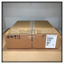HP SN8000B 8Gb 48-port Enhanced Fibre Channel Blade Option QW941A
