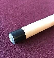 5/16 x 18 Phenolic Break Shaft for Pool Cues for Various Cue Brands