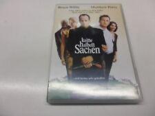 DVD  Keine halben Sachen