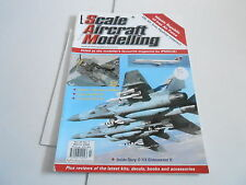 MARCH 2008 SCALE AIRCRAFT MODELLING model magazine