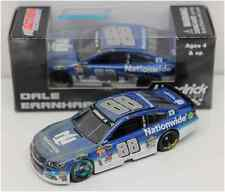 NEW 2015 DALE EARNHARDT JR #88 DAYTONA DUEL # 1 WIN NATIONWIDE INSURANCE 1/64