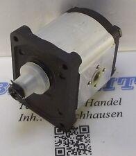 Case IH Hydraulikpumpe JX70U-JX90U JX1060C-1075C MXM120-140 5179726 C42X 5169041