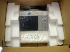 NEW Viterion 100 TeleHealth Monitor Patient Monitor Mdl: 09377512 P/N: 81842478