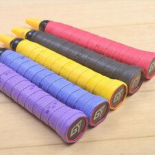 1pc Badminton Racket Non Slip Band Dumbbell Fishing Rod Skid Strip Winding Belt