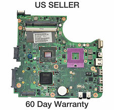 HP Compaq C610 Intel Laptop Motherboard 538409-001