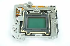 Sony SLT-A35 CCD Image Sensor Replacement Repair Part EH2468