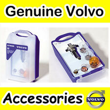 Genuine Volvo xc90, xc60 LAMPADINA KIT