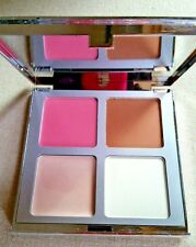 IT Cosmetics It's Your Beauty Award Winning Must Haves Palette NEW Full Size