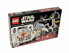 LEGO Star Wars 7754 Home One Mon Calamari Star Cruiser Limited Edition Neu OVP