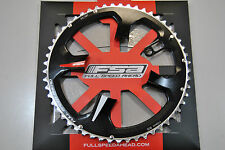 Corona FSA K-FORCE LIGHT 53T BCD 110mm WA421 10/11s Shimano/CHAINRING FSA K-FORC