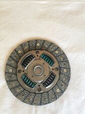 GENUINE SUBARU IMPREZA WRX CLUTCH PLATE FOR 2002- 2004