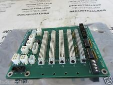 THERMO FISHER SCIENTIFIC HC11 MODEL 42C MOTHER BOARD 9826 NEW