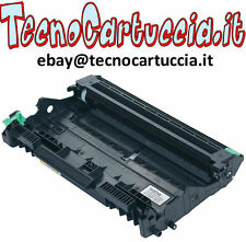 Drum Rigenerato Brother MFC7320 MFC 7320 MFC7440N 7440N