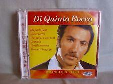 Di Quinto Rocco- Di Grandi Successi- RAR