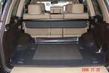 Kofferraumwanne mit Antirutsch Toyota Land Crusier J20 V8/200 2008-201