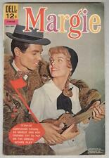 Margie #2 July 1962 VG- Photo cover