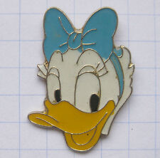 DAISY / DONALD DUCK ....... Comic-Pin (103g)