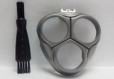 New Shaver Head Holder For Philips Norelco HQ8261 HQ8290 HQ8241 HQ8251 HQ8270CC