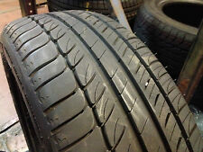 1x 195/55 r16 87h ZP MICHELIN PRIMACY HP RUNFLAT Estate Pneumatici 6mm