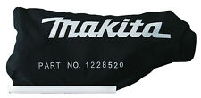 Makita 122852-0 1228520 Dust Bag LS1013 LS1013L LS1040 LS1214 MLS100 LS0714