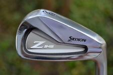 SRIXON z545 9 IRON HEAD ONLY Z 545 Forged