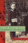 The Bitter Sea: Coming of Age in a China Before Mao, Li, Charles N., Good Book