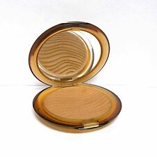 Lancome STAR BRONZER Sun-Kissed Bronzing Powder 0.42 oz