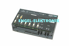Siemens Simatic S7 Industrial Ethernet OSM ITP62   ETHERNET 6GK1105-2AA00