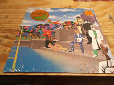 Around the World in a Day [LP] by Prince (Vinyl, Warner Bros. Records Record...