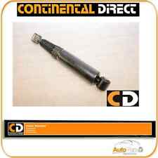 CONTINENTAL REAR SHOCK ABSORBER FOR PEUGEOT 306 1.8 1993-2001 61 GS3049R
