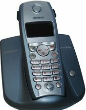 D'origine Siemens Gigaset S100/S1 Professinal DECT/sans fil