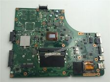For ASUS K53E K53SD REV 6.0 Motherboard with Intel I3-2359M Intel Mainboard GM