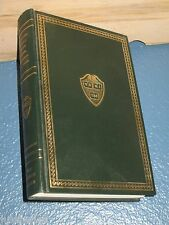 English Essays from Sir Philip Sidney to Macaulay HARVARD CLASSIC *FREE SHIPPING