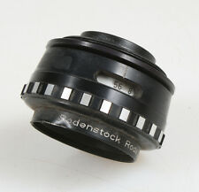 RODENSTOCK RODAGON F 5.6 50MM ENLARGER LENS