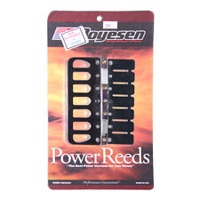 Reed Kit, Boyesen 7 Petal Mercury 2.5L 225/280hp V6