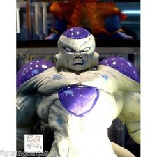 Dragon Ball Super DBZ Freeza Frieza SCultures Ichiba Kuji Banpresto figure Japan