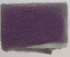 Wolford Made in Austria Missoni Runway Pantyhose Tights New Viola Small