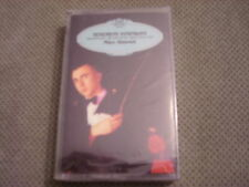 SEALED RARE Marc Almond CASSETTE TAPE Tenement Symphony SOFT CELL Yes Buggles 91