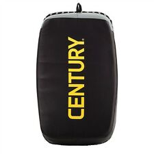 Century® BRAVE™ Curved Muay Thai Pad  Mixed Martial Arts kicking c147012p
